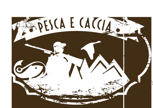 logo-rov2